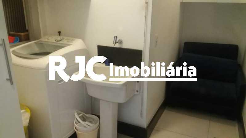 PHOTO-2019-02-27-08-26-20_2 - Apartamento 3 quartos à venda Laranjeiras, Rio de Janeiro - R$ 849.000 - MBAP32503 - 15