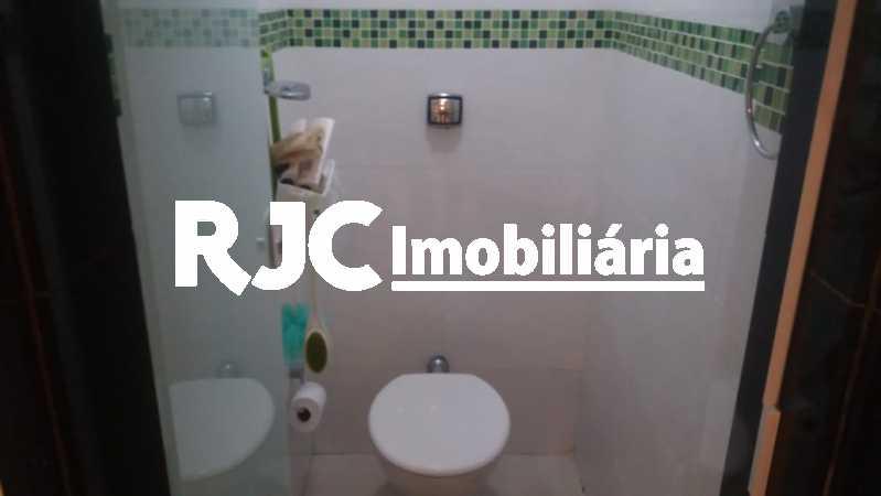 PHOTO-2019-02-27-08-26-21 - Apartamento 3 quartos à venda Laranjeiras, Rio de Janeiro - R$ 849.000 - MBAP32503 - 16