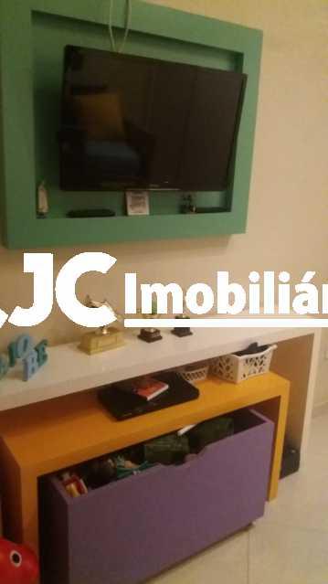 PHOTO-2019-02-27-08-26-22 - Apartamento 3 quartos à venda Laranjeiras, Rio de Janeiro - R$ 849.000 - MBAP32503 - 17