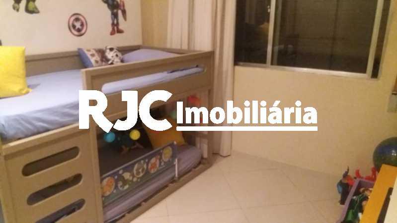 PHOTO-2019-02-27-08-26-22_1 - Apartamento 3 quartos à venda Laranjeiras, Rio de Janeiro - R$ 849.000 - MBAP32503 - 18