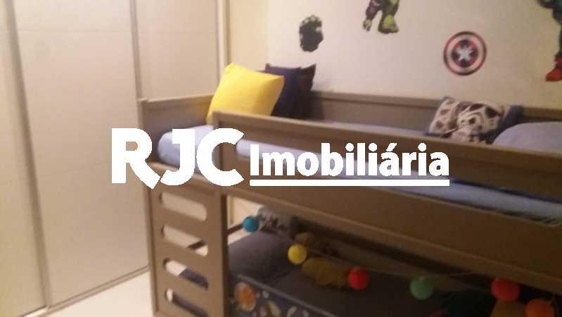 PHOTO-2019-02-27-08-26-22_2 - Apartamento 3 quartos à venda Laranjeiras, Rio de Janeiro - R$ 849.000 - MBAP32503 - 19