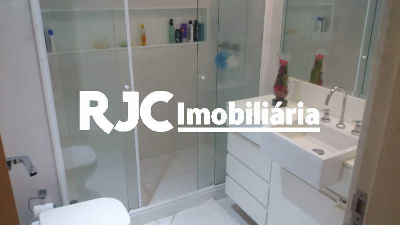 PHOTO-2019-02-27-08-26-23_1 - Apartamento 3 quartos à venda Laranjeiras, Rio de Janeiro - R$ 849.000 - MBAP32503 - 21
