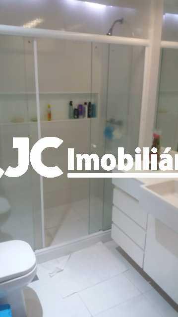 PHOTO-2019-02-27-08-26-24 - Apartamento 3 quartos à venda Laranjeiras, Rio de Janeiro - R$ 849.000 - MBAP32503 - 22