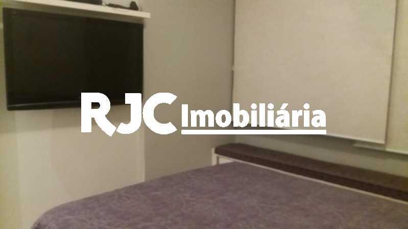 PHOTO-2019-02-27-08-26-24_1 - Apartamento 3 quartos à venda Laranjeiras, Rio de Janeiro - R$ 849.000 - MBAP32503 - 23