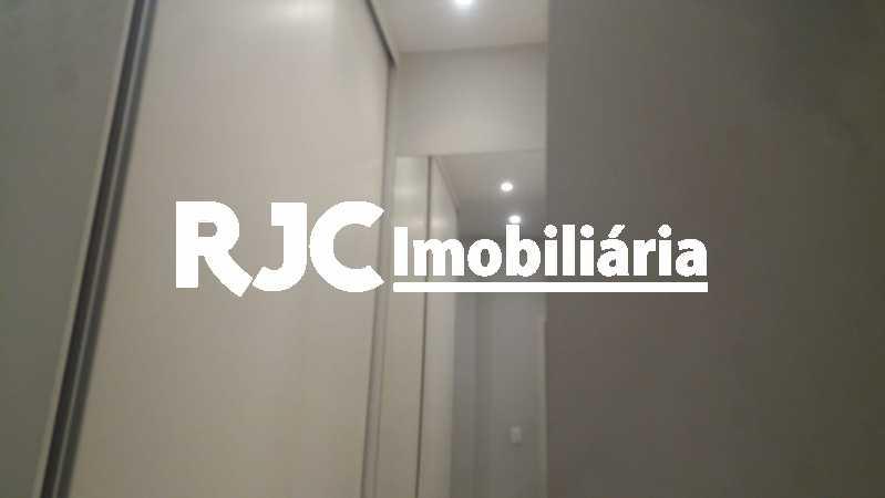 PHOTO-2019-02-27-08-26-24_2 - Apartamento 3 quartos à venda Laranjeiras, Rio de Janeiro - R$ 849.000 - MBAP32503 - 24