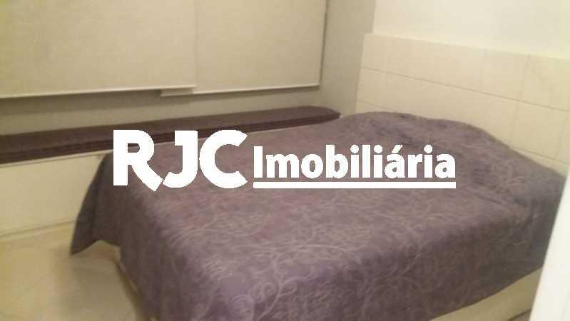 PHOTO-2019-02-27-08-26-25 - Apartamento 3 quartos à venda Laranjeiras, Rio de Janeiro - R$ 849.000 - MBAP32503 - 25