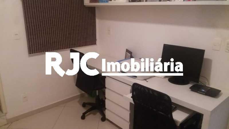 PHOTO-2019-02-27-08-26-25_1 - Apartamento 3 quartos à venda Laranjeiras, Rio de Janeiro - R$ 849.000 - MBAP32503 - 26