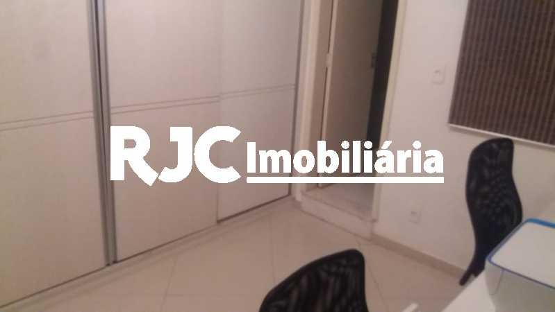 PHOTO-2019-02-27-08-26-26 - Apartamento 3 quartos à venda Laranjeiras, Rio de Janeiro - R$ 849.000 - MBAP32503 - 27