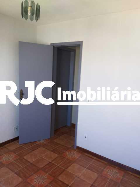 IMG-20190416-WA0052 - Apartamento 2 quartos à venda Catumbi, Rio de Janeiro - R$ 220.000 - MBAP24033 - 6