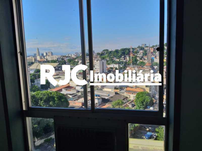 IMG-20190416-WA0063 - Apartamento 2 quartos à venda Catumbi, Rio de Janeiro - R$ 220.000 - MBAP24033 - 7