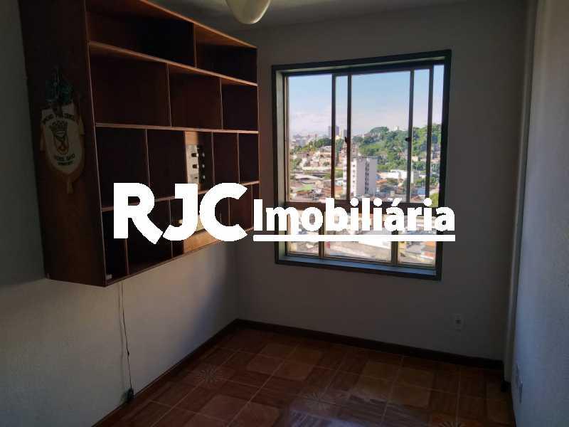 IMG-20190416-WA0064 - Apartamento 2 quartos à venda Catumbi, Rio de Janeiro - R$ 220.000 - MBAP24033 - 8