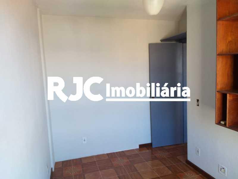 IMG-20190416-WA0065 - Apartamento 2 quartos à venda Catumbi, Rio de Janeiro - R$ 220.000 - MBAP24033 - 10