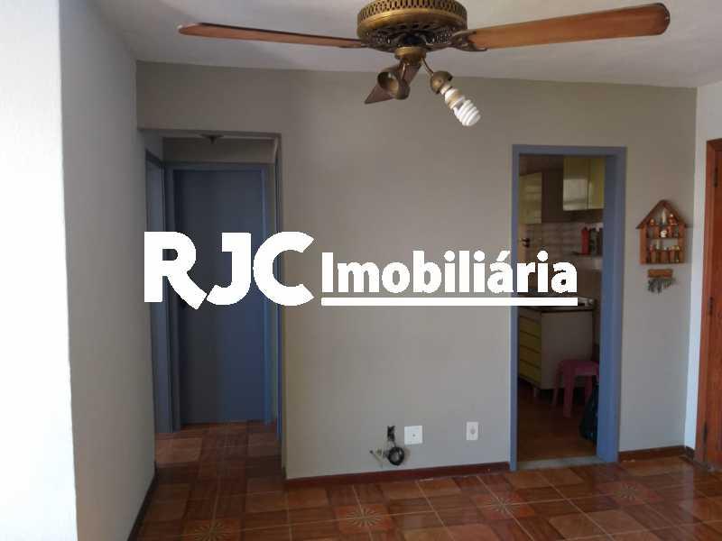 IMG-20190416-WA0066 - Apartamento 2 quartos à venda Catumbi, Rio de Janeiro - R$ 220.000 - MBAP24033 - 11