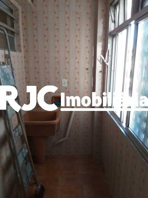 IMG-20190416-WA0069 - Apartamento 2 quartos à venda Catumbi, Rio de Janeiro - R$ 220.000 - MBAP24033 - 14