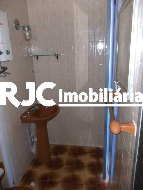 IMG-20190416-WA0070 - Apartamento 2 quartos à venda Catumbi, Rio de Janeiro - R$ 220.000 - MBAP24033 - 13