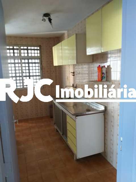 IMG-20190416-WA0071 - Apartamento 2 quartos à venda Catumbi, Rio de Janeiro - R$ 220.000 - MBAP24033 - 12