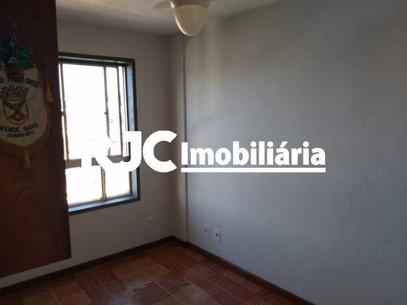 IMG-20190416-WA0072 - Apartamento 2 quartos à venda Catumbi, Rio de Janeiro - R$ 220.000 - MBAP24033 - 9