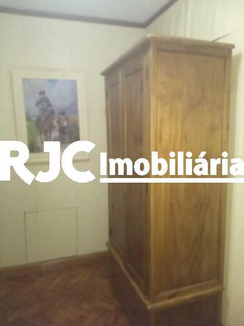 PHOTO-2019-04-17-10-22-28 - Sala Comercial 33m² à venda Centro, Rio de Janeiro - R$ 195.000 - MBSL00224 - 5