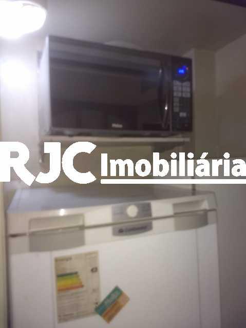 PHOTO-2019-04-17-10-22-29 - Sala Comercial 33m² à venda Centro, Rio de Janeiro - R$ 195.000 - MBSL00224 - 9