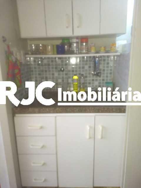 PHOTO-2019-04-17-10-22-29_1 - Sala Comercial 33m² à venda Centro, Rio de Janeiro - R$ 195.000 - MBSL00224 - 13