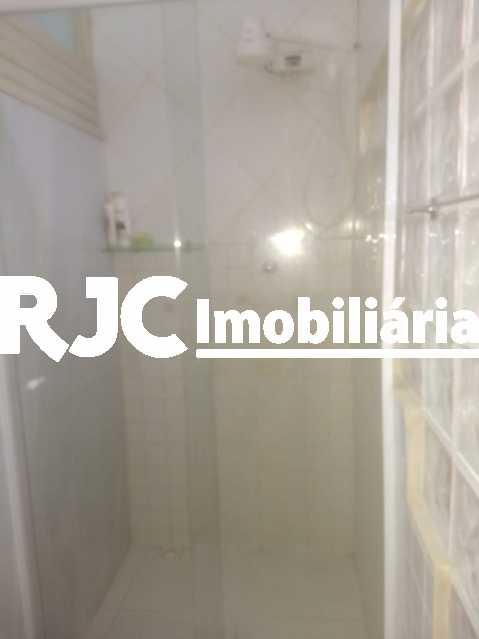 PHOTO-2019-04-17-10-22-30 - Sala Comercial 33m² à venda Centro, Rio de Janeiro - R$ 195.000 - MBSL00224 - 10