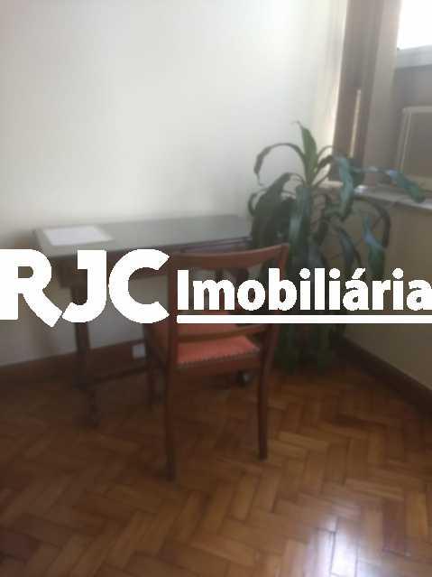 PHOTO-2019-04-17-10-22-31_1 - Sala Comercial 33m² à venda Centro, Rio de Janeiro - R$ 195.000 - MBSL00224 - 3
