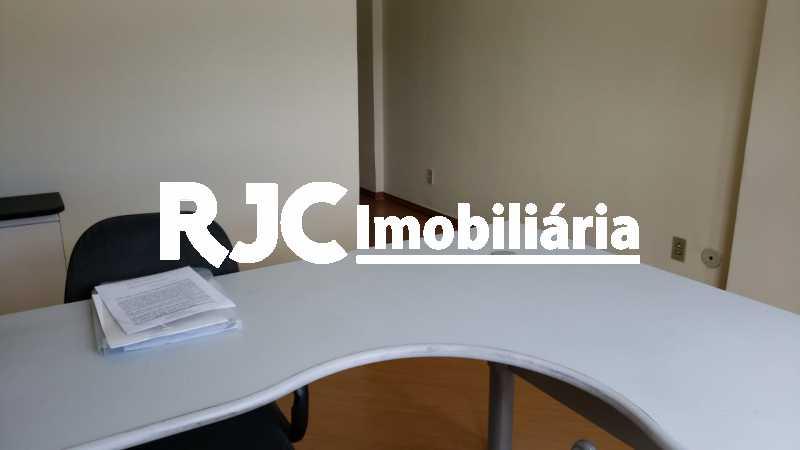 1b994503-aee7-4c73-95e2-c17f12 - Sala Comercial 26m² à venda Centro, Rio de Janeiro - R$ 124.000 - MBSL00225 - 7