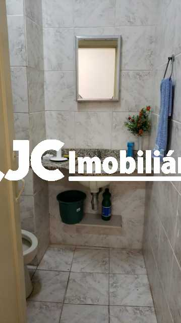 4f7dd0b3-7561-4a98-bdc6-8d9b6e - Sala Comercial 26m² à venda Centro, Rio de Janeiro - R$ 124.000 - MBSL00225 - 22