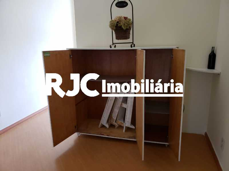 9a531d7e-de55-4183-94b5-9fb419 - Sala Comercial 26m² à venda Centro, Rio de Janeiro - R$ 124.000 - MBSL00225 - 8