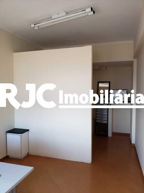 9aded3af-e6e9-4aed-80c1-0b23dd - Sala Comercial 26m² à venda Centro, Rio de Janeiro - R$ 124.000 - MBSL00225 - 1