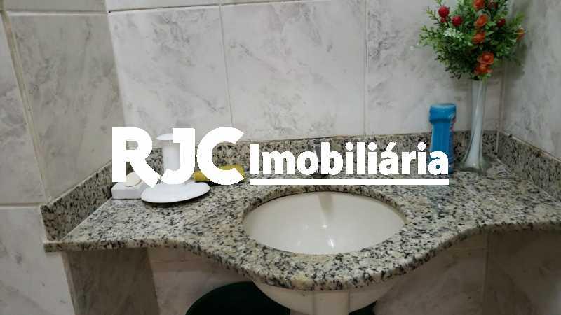 9ef1e2b6-4d35-476a-86c1-dbf5bc - Sala Comercial 26m² à venda Centro, Rio de Janeiro - R$ 124.000 - MBSL00225 - 23