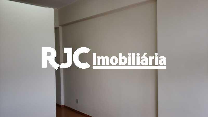 36c61a50-5238-44ae-a693-03ca5f - Sala Comercial 26m² à venda Centro, Rio de Janeiro - R$ 124.000 - MBSL00225 - 17