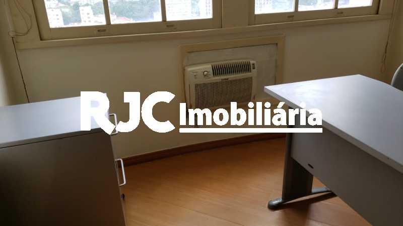 39c14203-7958-471d-a687-d128a0 - Sala Comercial 26m² à venda Centro, Rio de Janeiro - R$ 124.000 - MBSL00225 - 14