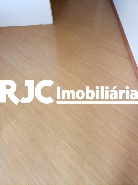 231bec1a-47c0-4ded-8531-3e8108 - Sala Comercial 26m² à venda Centro, Rio de Janeiro - R$ 124.000 - MBSL00225 - 10