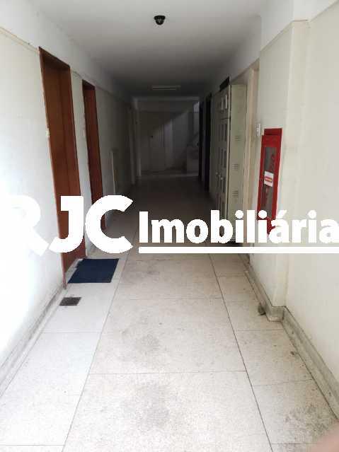 48262e85-2bed-49fc-8d63-0cdf6c - Sala Comercial 26m² à venda Centro, Rio de Janeiro - R$ 124.000 - MBSL00225 - 25