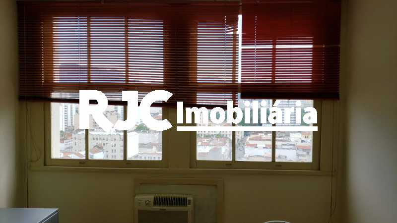 60113148-47c2-4c4e-be44-9f1bed - Sala Comercial 26m² à venda Centro, Rio de Janeiro - R$ 124.000 - MBSL00225 - 12