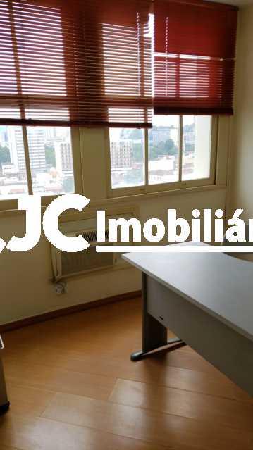 a4bec200-5bd9-45d4-84b4-7fa210 - Sala Comercial 26m² à venda Centro, Rio de Janeiro - R$ 124.000 - MBSL00225 - 11