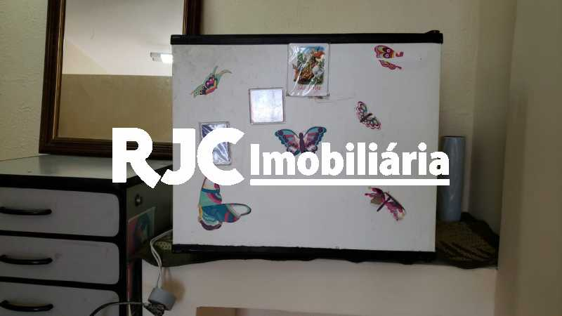b9c0ef61-22b7-4ebb-9a13-28b8bc - Sala Comercial 26m² à venda Centro, Rio de Janeiro - R$ 124.000 - MBSL00225 - 19
