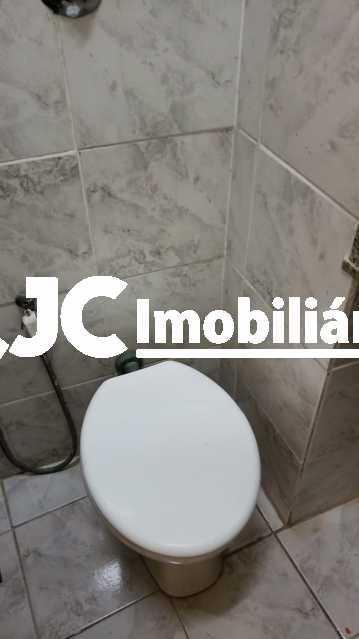 b60c469a-d66e-416d-8339-fe1358 - Sala Comercial 26m² à venda Centro, Rio de Janeiro - R$ 124.000 - MBSL00225 - 24