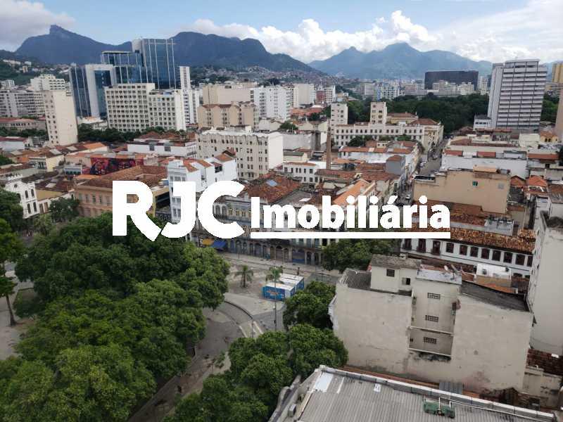ca5b0eff-0e49-4b0f-a0c3-f98973 - Sala Comercial 26m² à venda Centro, Rio de Janeiro - R$ 124.000 - MBSL00225 - 28