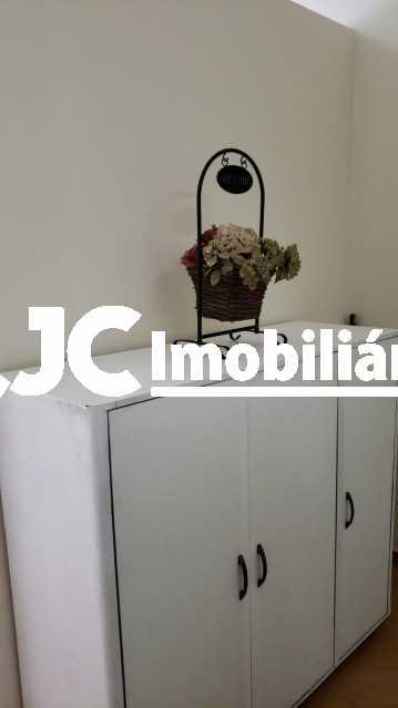 d00b4bbf-b4b8-4a52-9f44-42b526 - Sala Comercial 26m² à venda Centro, Rio de Janeiro - R$ 124.000 - MBSL00225 - 21