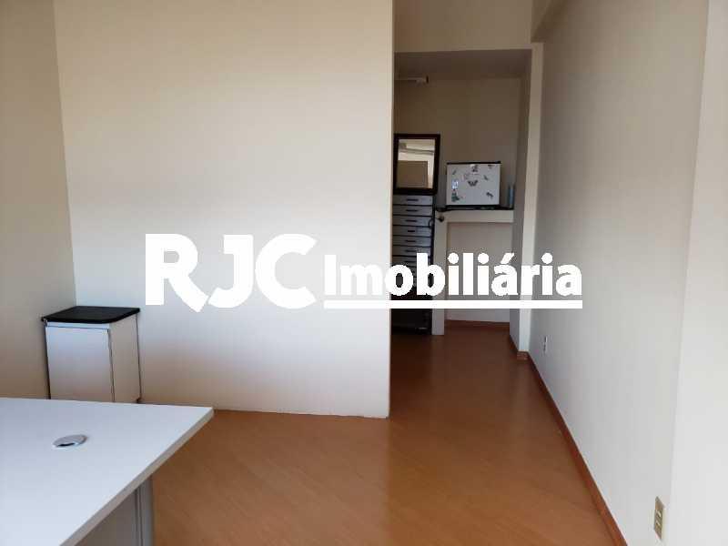 df36dd2f-435b-4e9d-9dd2-884b8a - Sala Comercial 26m² à venda Centro, Rio de Janeiro - R$ 124.000 - MBSL00225 - 3