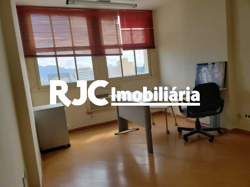 f0b39004-7ceb-4ffc-a9ea-a70355 - Sala Comercial 26m² à venda Centro, Rio de Janeiro - R$ 124.000 - MBSL00225 - 13