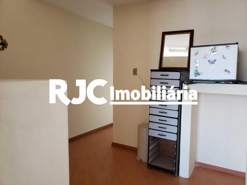 f5207865-061e-49e9-9d4f-2eb9ea - Sala Comercial 26m² à venda Centro, Rio de Janeiro - R$ 124.000 - MBSL00225 - 9