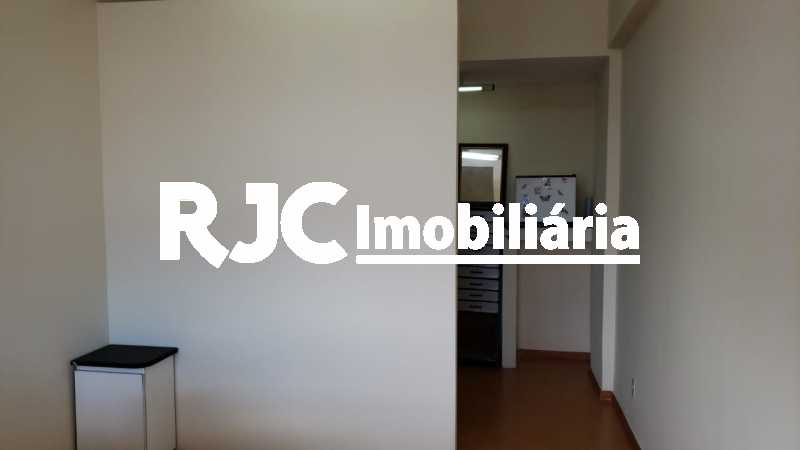 fbfcfbd5-bb1e-48b2-b071-ce0f58 - Sala Comercial 26m² à venda Centro, Rio de Janeiro - R$ 124.000 - MBSL00225 - 18