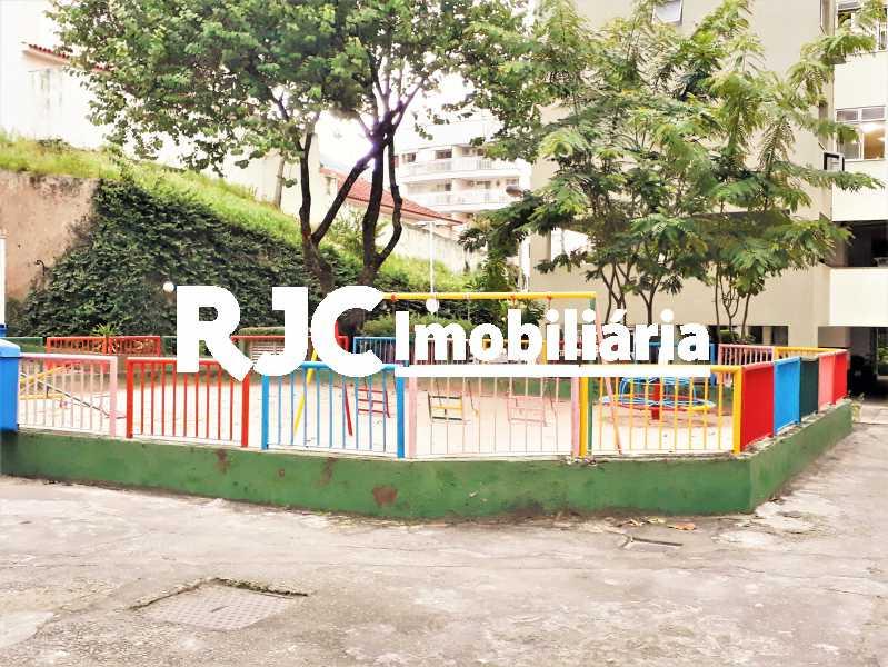 FOTO 24 - Apartamento 2 quartos à venda Méier, Rio de Janeiro - R$ 320.000 - MBAP24046 - 25
