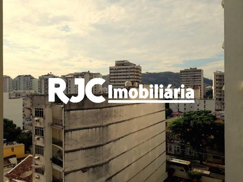 7.1 - Apartamento 2 quartos à venda Andaraí, Rio de Janeiro - R$ 320.000 - MBAP24059 - 9