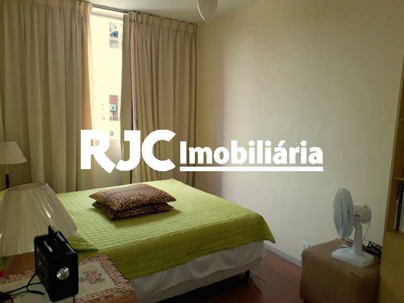 11 - Apartamento 2 quartos à venda Andaraí, Rio de Janeiro - R$ 320.000 - MBAP24059 - 17