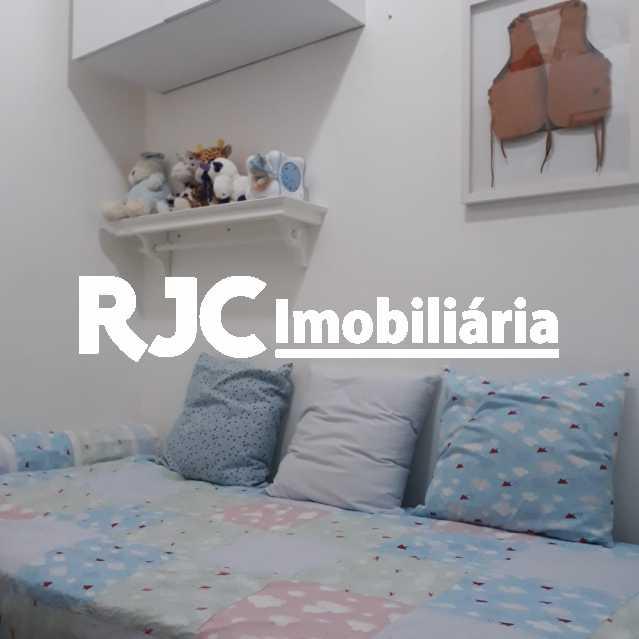 PHOTO-2019-05-01-13-00-06 - Apartamento 1 quarto à venda Vila Isabel, Rio de Janeiro - R$ 275.000 - MBAP10733 - 18