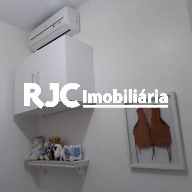 PHOTO-2019-05-01-13-00-06_1 - Apartamento 1 quarto à venda Vila Isabel, Rio de Janeiro - R$ 275.000 - MBAP10733 - 21